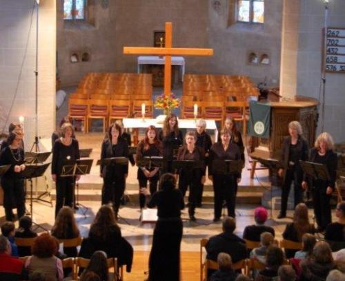 2014 Konzert Jakobus quer