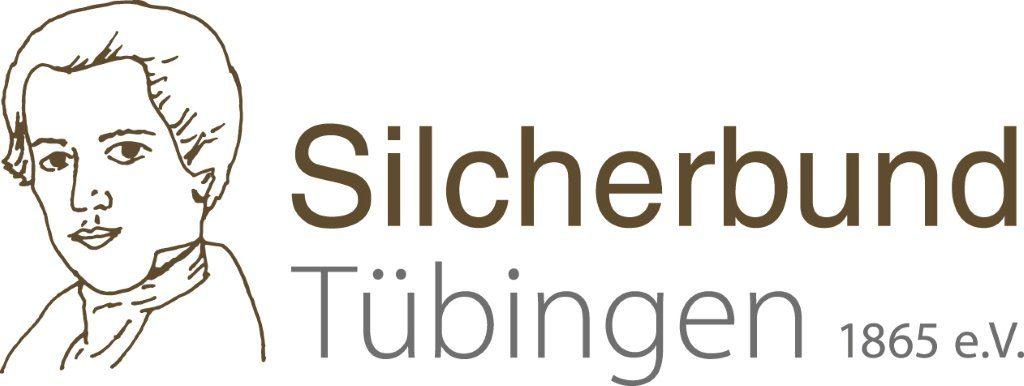 Silcherbund
